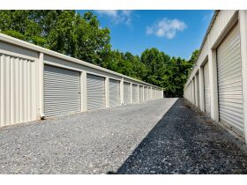 4 Location Multi Property Storage Unit Business Commercial Online Auction featured photo 8