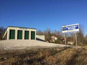 4 Location Multi Property Storage Unit Business Commercial Online Auction featured photo 10