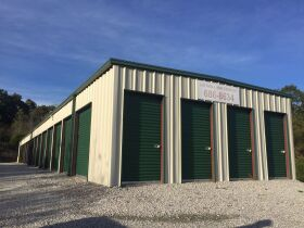 4 Location Multi Property Storage Unit Business Commercial Online Auction featured photo 11