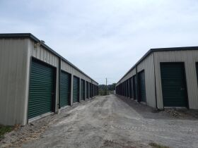 4 Location Multi Property Storage Unit Business Commercial Online Auction featured photo 12