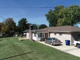 AUCTION: Rare Opportunity to Own Mid-Century Ranch Home in Middle Tennessee featured photo 6