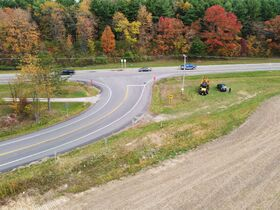 25.5 Acres – Excellent State Route Exposure featured photo 11