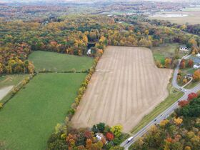 25.5 Acres – Excellent State Route Exposure featured photo 2