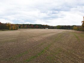 25.5 Acres – Excellent State Route Exposure featured photo 4