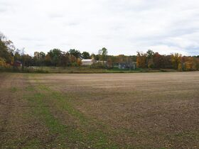 25.5 Acres – Excellent State Route Exposure featured photo 5