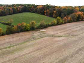 25.5 Acres – Excellent State Route Exposure featured photo 6