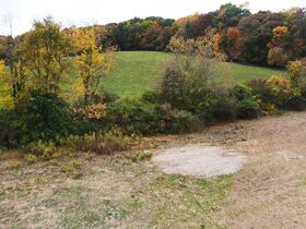 25.5 Acres – Excellent State Route Exposure featured photo 7