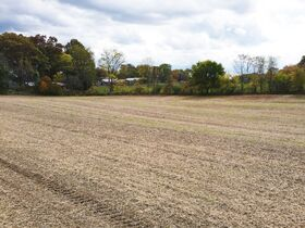 25.5 Acres – Excellent State Route Exposure featured photo 8