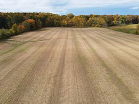 25.5 Acres – Excellent State Route Exposure featured photo 9