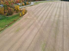 25.5 Acres – Excellent State Route Exposure featured photo 10