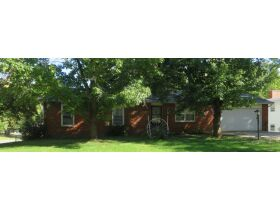 The Handy Person's Project - Sells To High Bidder! 1214 El Chaparral Ave., Columbia, MO featured photo 3