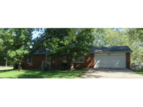 The Handy Person's Project - Sells To High Bidder! 1214 El Chaparral Ave., Columbia, MO featured photo 4