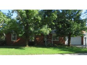 The Handy Person's Project - Sells To High Bidder! 1214 El Chaparral Ave., Columbia, MO featured photo 5