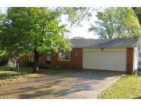 The Handy Person's Project - Sells To High Bidder! 1214 El Chaparral Ave., Columbia, MO featured photo 7