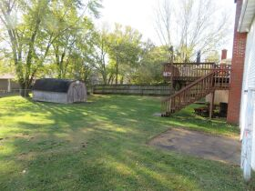 The Handy Person's Project - Sells To High Bidder! 1214 El Chaparral Ave., Columbia, MO featured photo 8