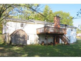 The Handy Person's Project - Sells To High Bidder! 1214 El Chaparral Ave., Columbia, MO featured photo 9