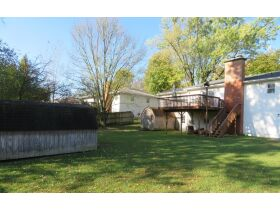 The Handy Person's Project - Sells To High Bidder! 1214 El Chaparral Ave., Columbia, MO featured photo 10