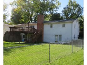 The Handy Person's Project - Sells To High Bidder! 1214 El Chaparral Ave., Columbia, MO featured photo 11
