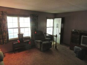 The Handy Person's Project - Sells To High Bidder! 1214 El Chaparral Ave., Columbia, MO featured photo 12
