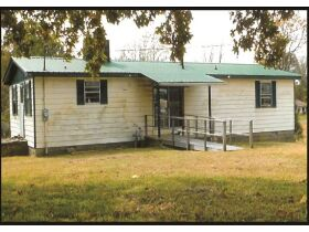 Absolute Estate Auction - November 7th @ 10:30AM Sunbright, TN featured photo 2