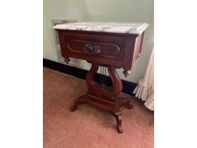 Online Only AUCTION: Antique Furniture - Vintage Decor - Appliances - and More! featured photo 4