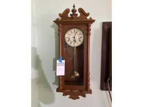 Online Only AUCTION: Antique Furniture - Vintage Decor - Appliances - and More! featured photo 7