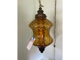 Online Only AUCTION: Antique Furniture - Vintage Decor - Appliances - and More! featured photo 11