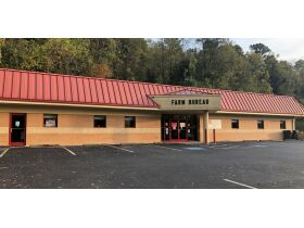 Commercial Building - Memorial Blvd, Kingsport, TN featured photo 1