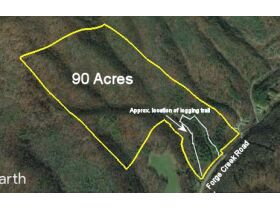 90 Acres - Johnson County, TN featured photo 2