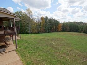 Court Ordered 18 Acres, Executive Home, Camper, & Personal Property at Live /Online Auction featured photo 6