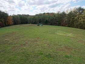 Court Ordered 18 Acres, Executive Home, Camper, & Personal Property at Live /Online Auction featured photo 7