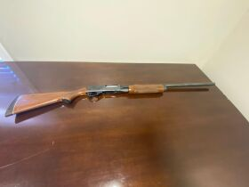 ONLINE ONLY AUCTION featuring Firearms, Jewelry, Copper Cookware and More! featured photo 5