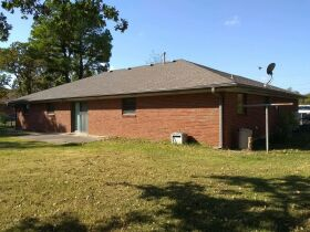 REAL ESTATE AUCTION-CLOSE IN-STILLWATER HOME AND 1 ACRE featured photo 3