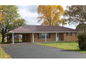 Hord Estate Absolute Auction featured photo 1