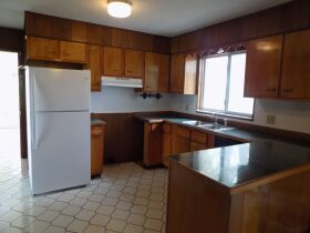 Hord Estate Absolute Auction featured photo 6