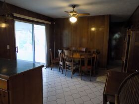 Hord Estate Absolute Auction featured photo 7