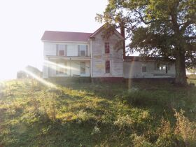 F859   6403 Energy Road, Ewing, KY 41039   (Farm) (Land) featured photo 11