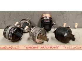Weatherford Combined Estates Auction - Online Only featured photo 6