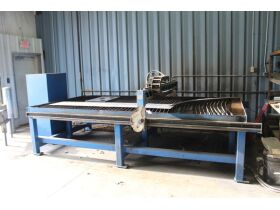 Industrial Equipment Reduction Auction, Concord featured photo 3