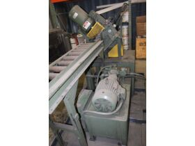 Industrial Equipment Reduction Auction, Concord featured photo 5