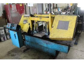 Industrial Equipment Reduction Auction, Concord featured photo 6