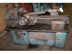 Industrial Equipment Reduction Auction, Concord featured photo 7