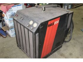 Industrial Equipment Reduction Auction, Concord featured photo 9