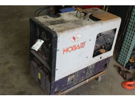 Industrial Equipment Reduction Auction, Concord featured photo 10