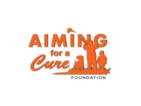 Aiming for a Cure Deer Tag 20-1104.ol featured photo 1