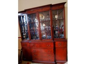 Second Grenada Large Antique, Collectibles and Furniture Auction featured photo 4