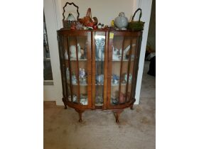 Second Grenada Large Antique, Collectibles and Furniture Auction featured photo 6