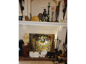 Second Grenada Large Antique, Collectibles and Furniture Auction featured photo 7