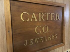 Carter Estate- Home & Personal Property LIVE Auction featured photo 4
