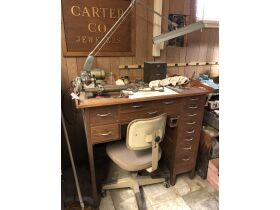Carter Estate- Home & Personal Property LIVE Auction featured photo 8